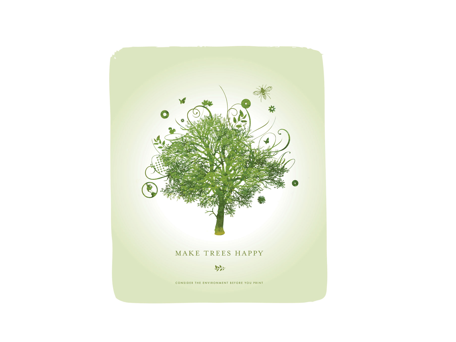 make_trees_happy1 copy