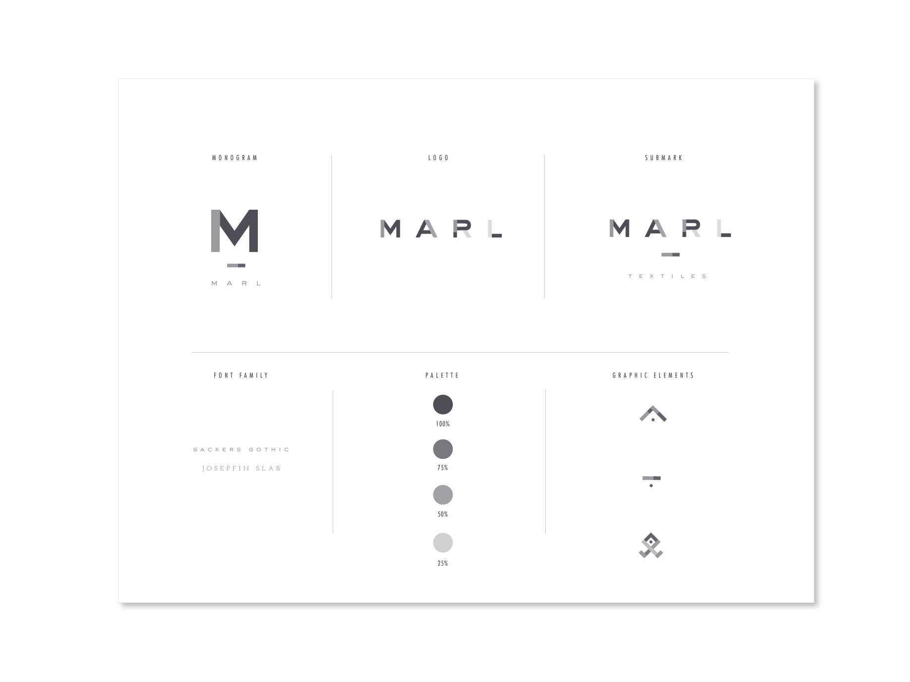 marl_style_sheet