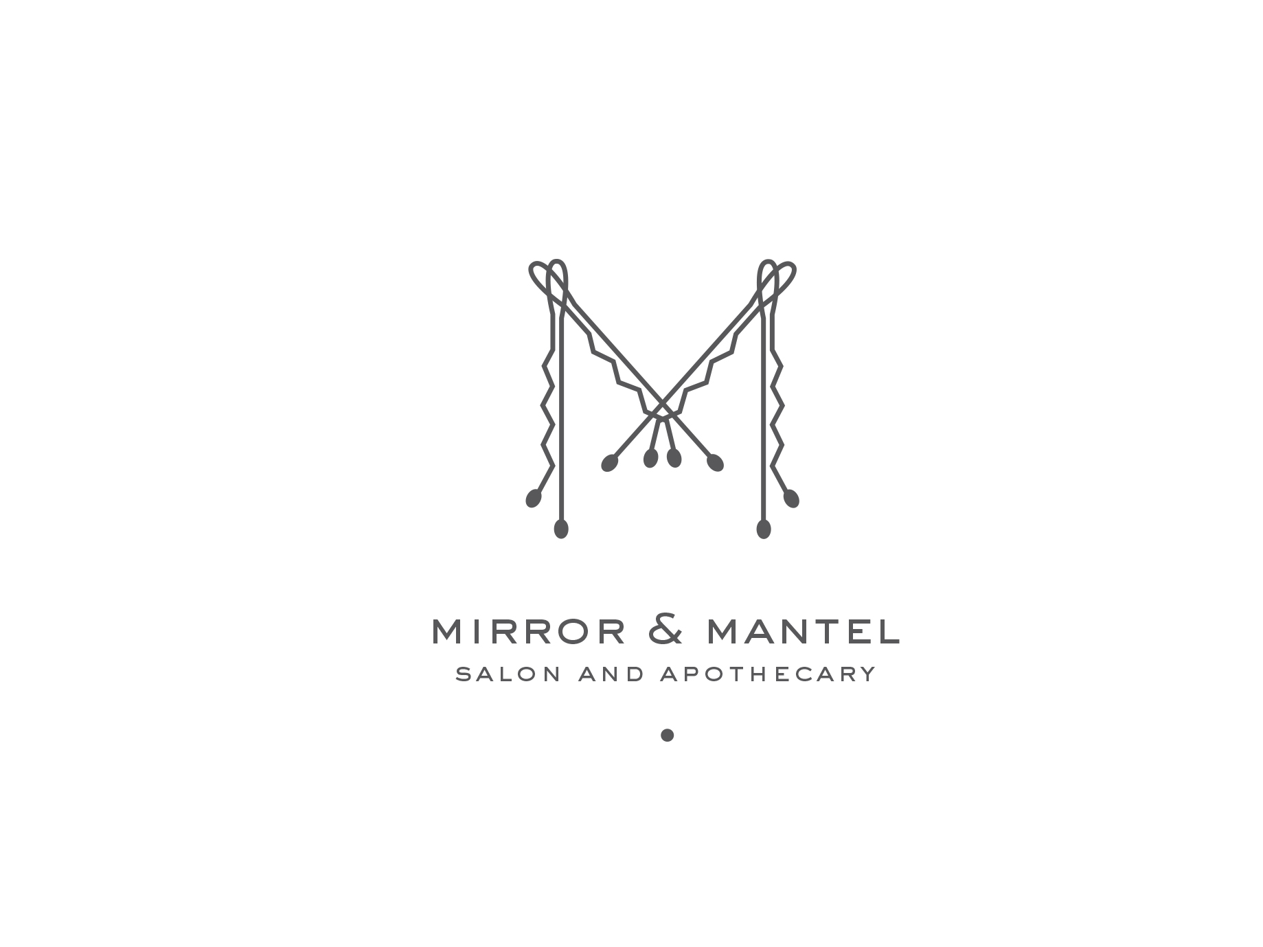 mirror_mantel_interior