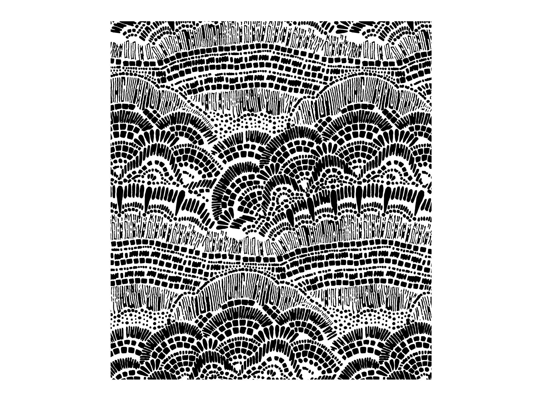 ethnic_pattern