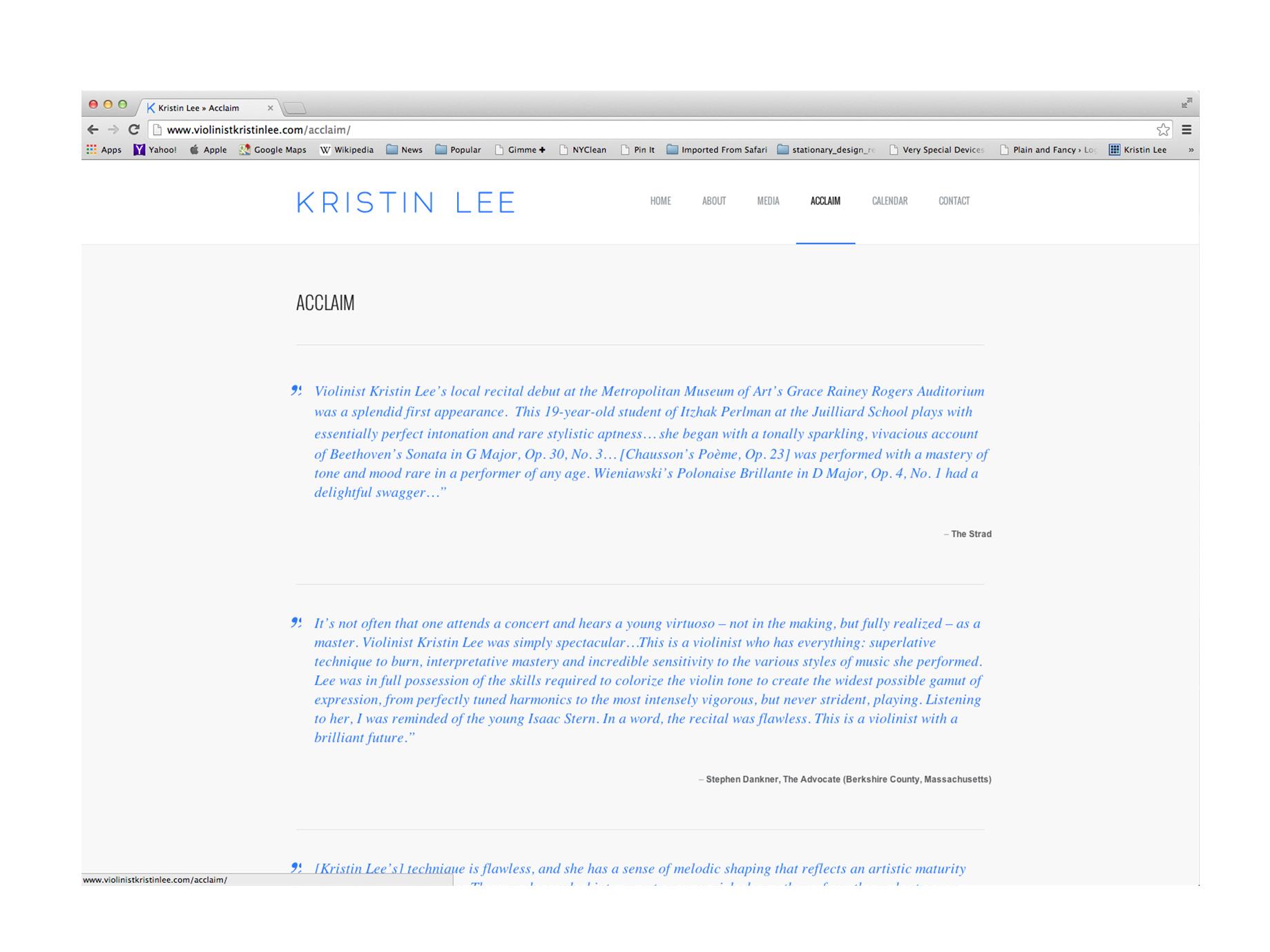 kristen_lee_site_aclaim