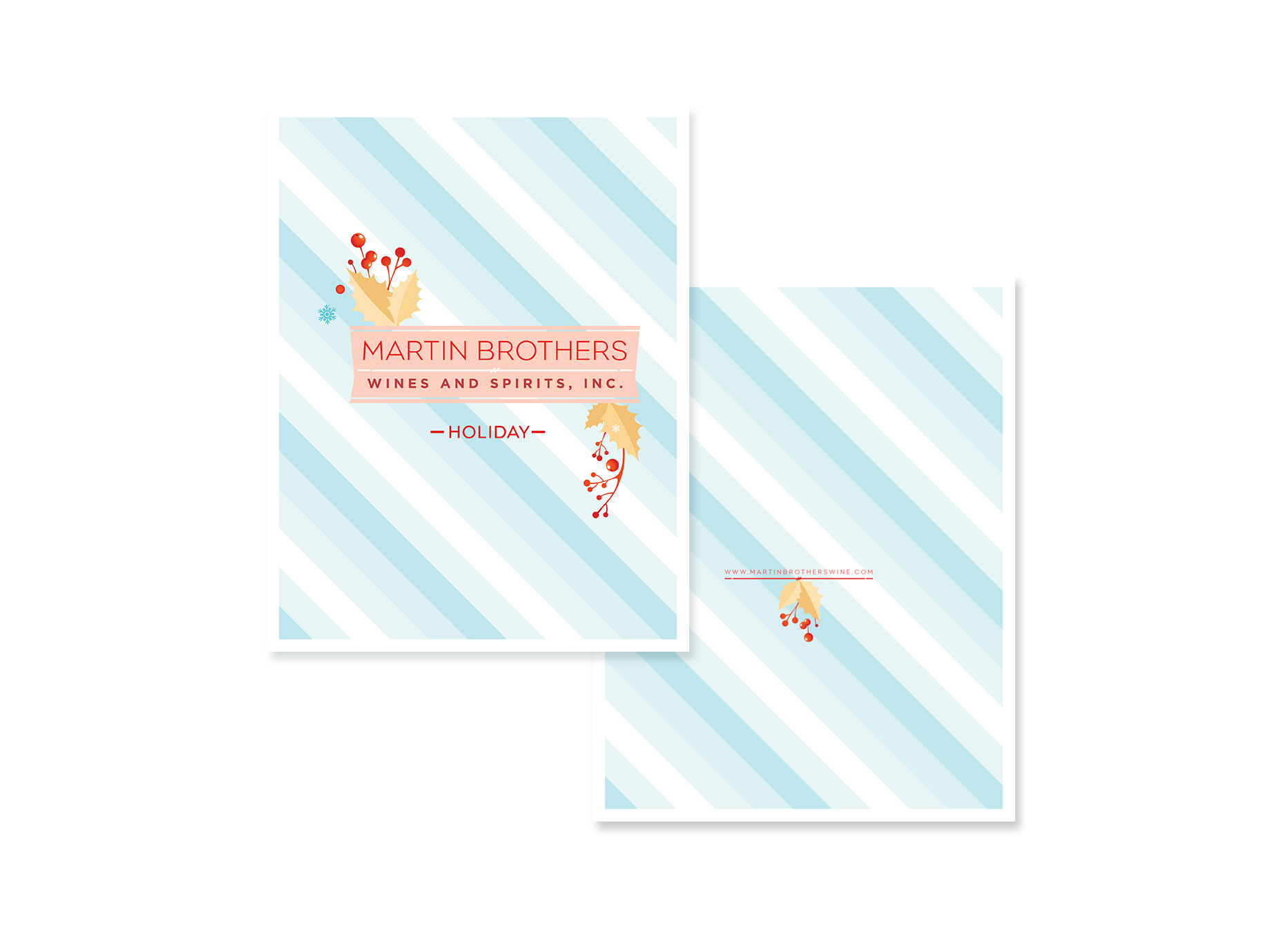 martin_brothers_cover
