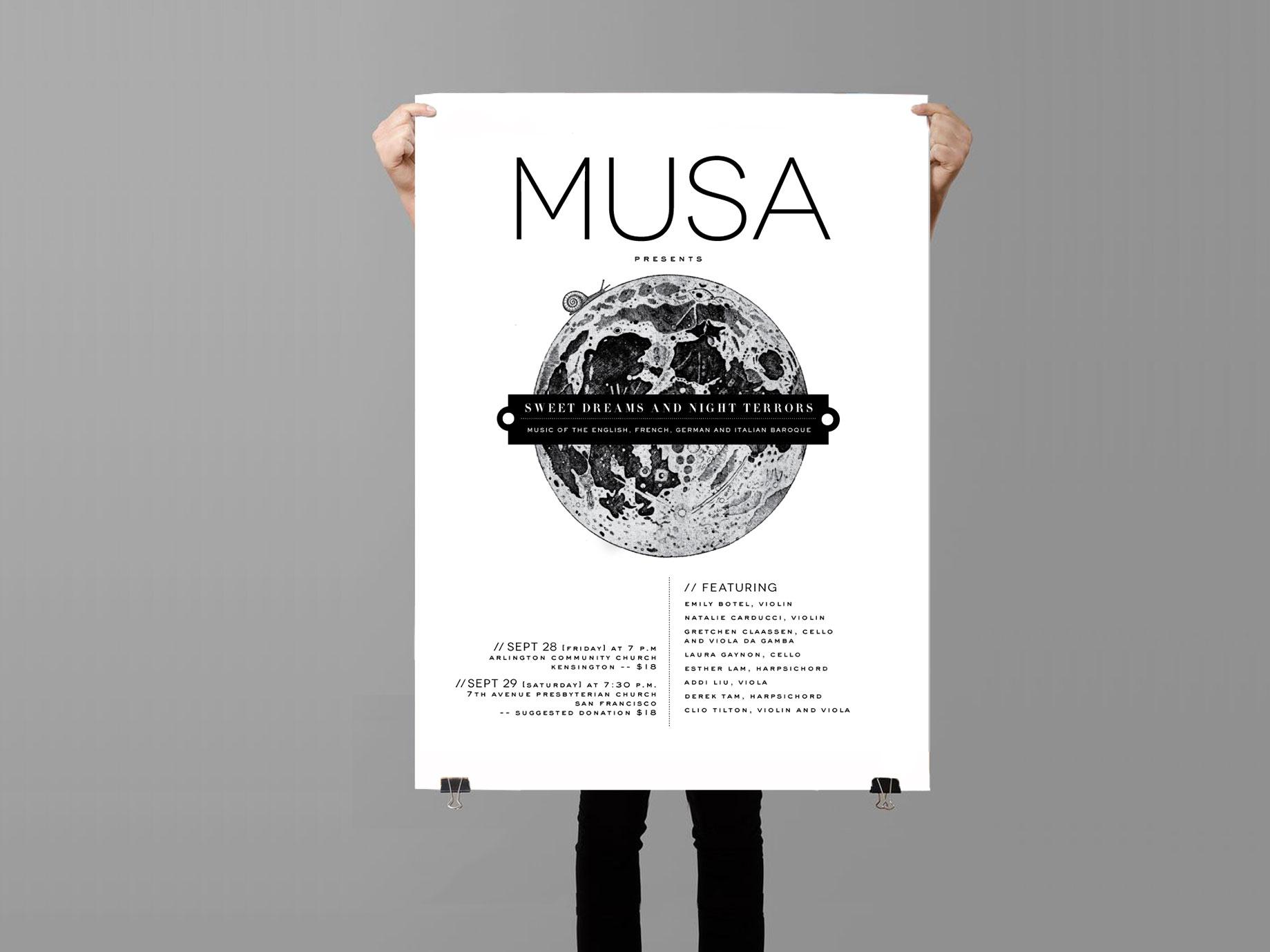 musa_sweetdreams