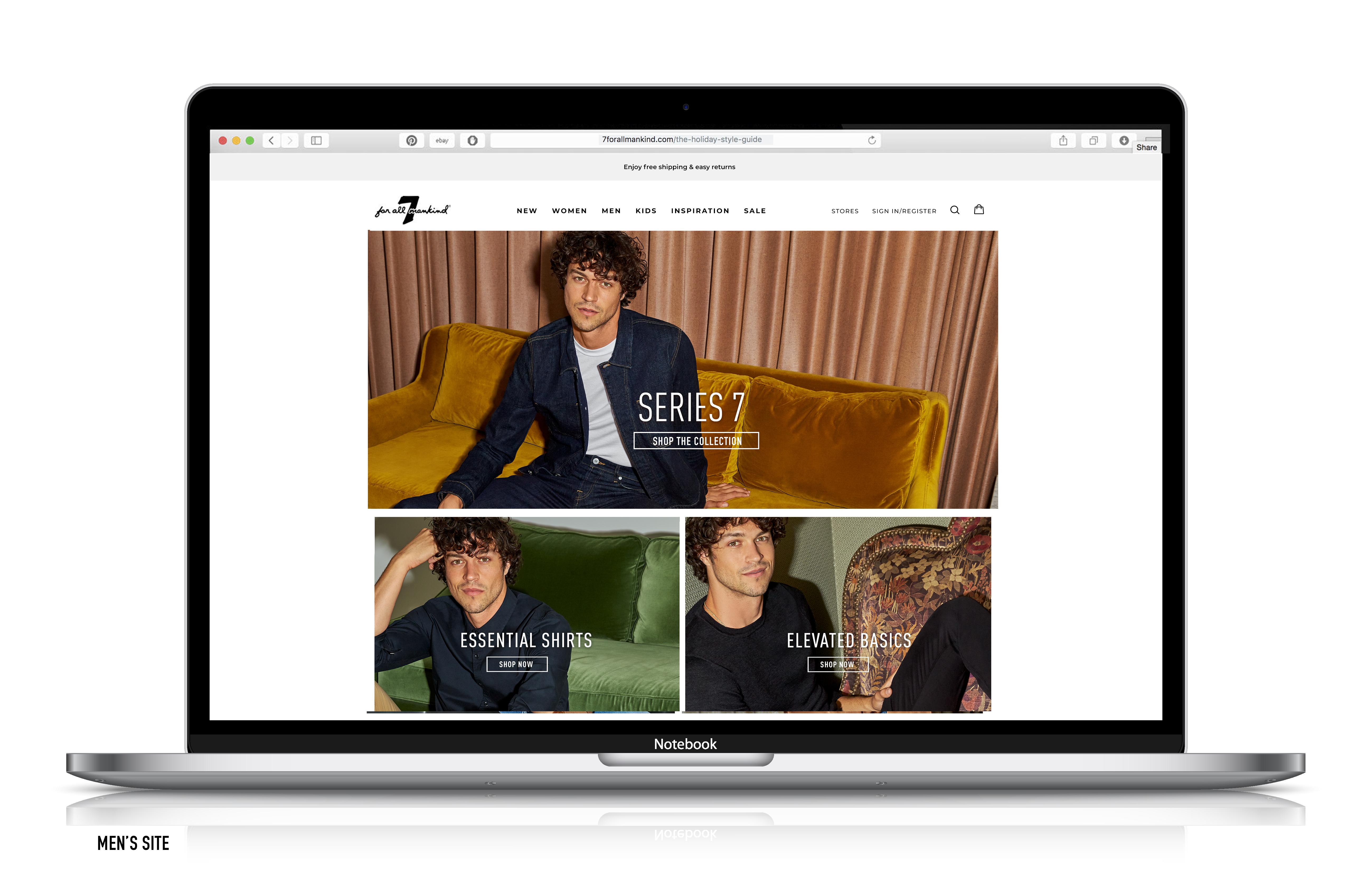 7_website_men