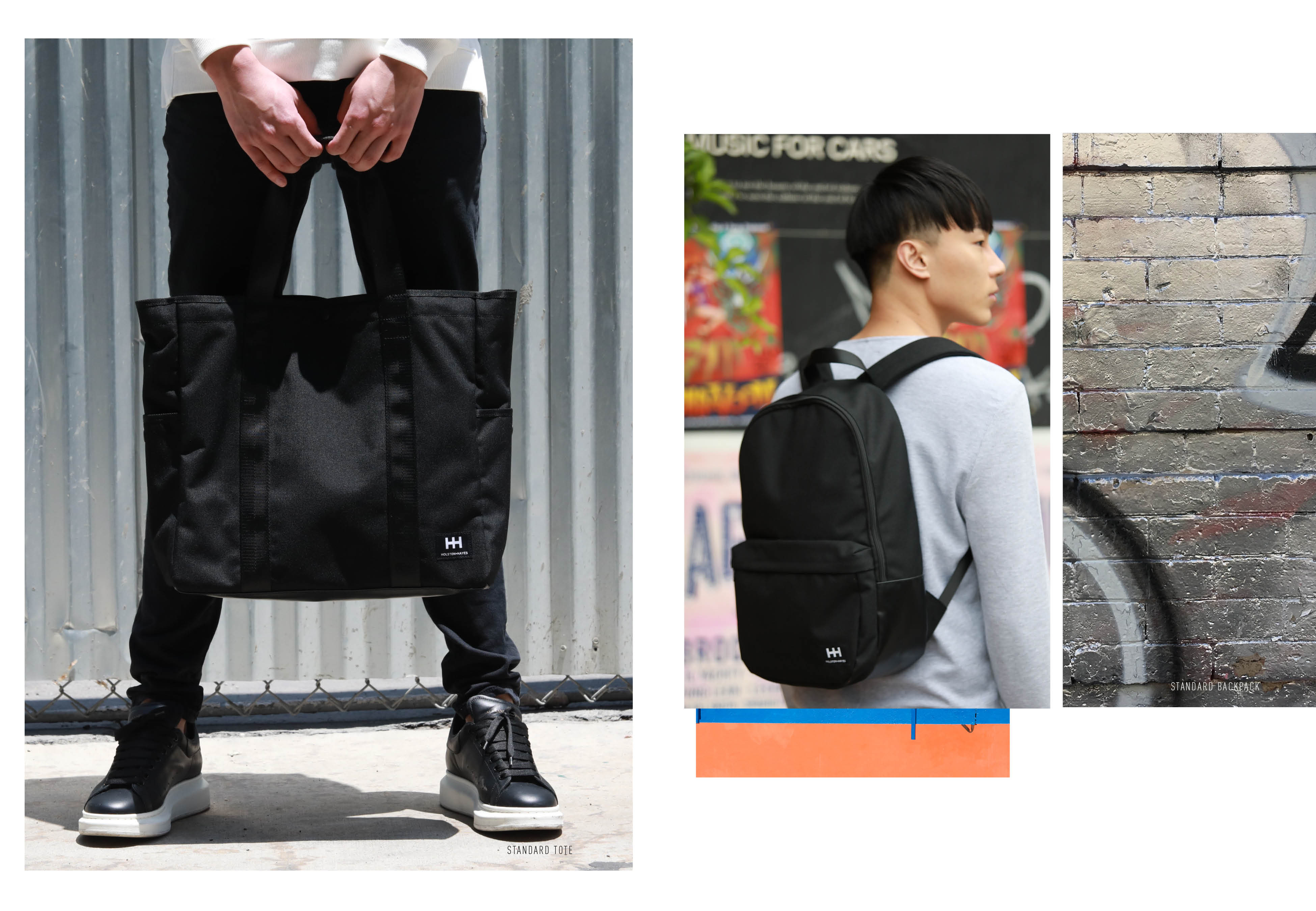 hh_lookbook10